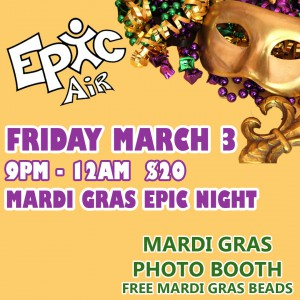 Theme Epic Nights March 3 Square