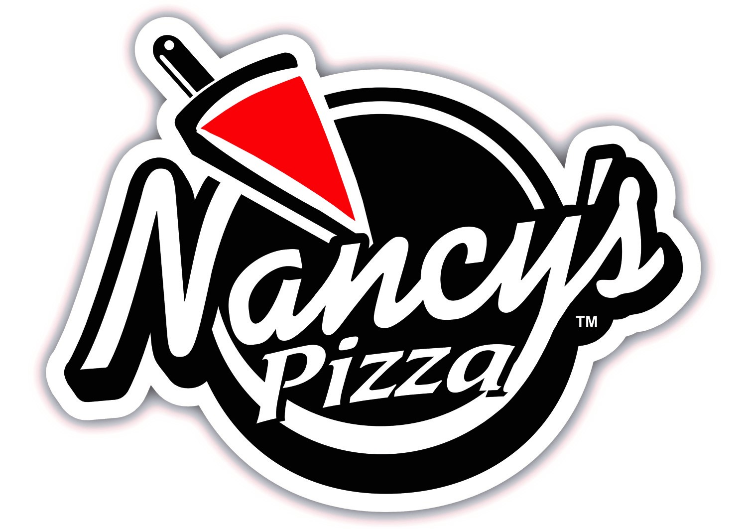 Nancy's Logo