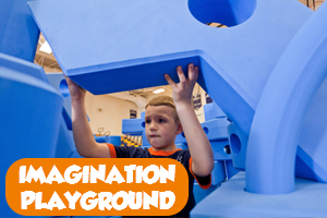 TT Imagination Playground